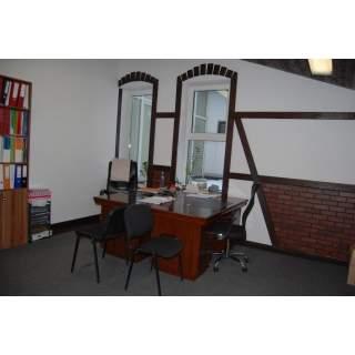 Vilnius, Fabijoniškės, biuro paskirties patalpos