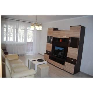 Vilnius, Žirmūnai, Žirmūnų g., 2 kambarių buto nuoma