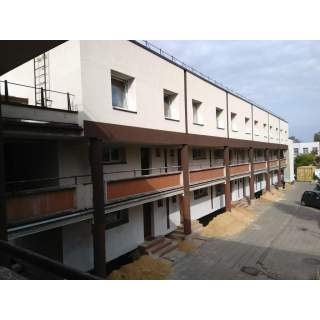 Vilnius, Pašilaičiai, Žemynos g., 4 kambarių buto pardavimas